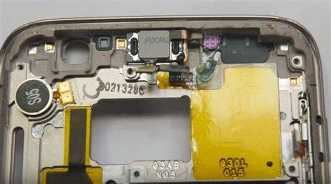 Samsung S7 Tahan Air apakah yang membuat samsung galaxy s7 tahan air bahkan direbus ngelag