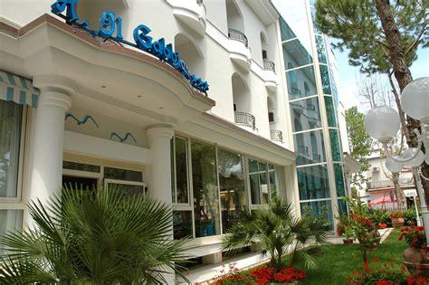 hotel gabbiano cesenatico hotel cesenatico il gabbiano hotel cesenatico