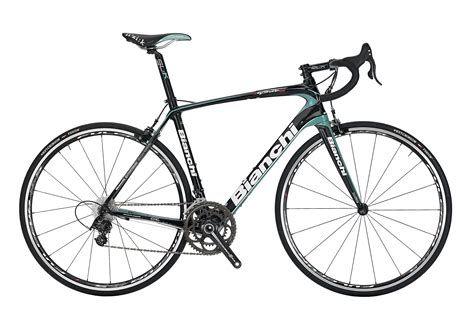 infinity bike brand bianchi starts shipping countervail bikes bringing batch