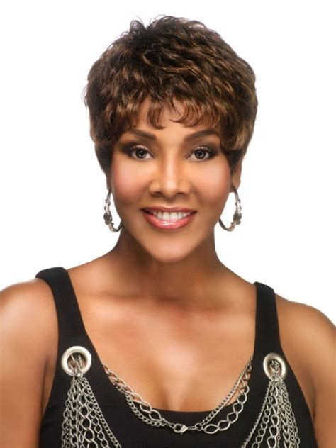 hairstyles for fine hair african american 15 tremendous short hairstyles for thin hair pictures