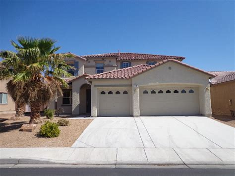 Las Vegas Family Court Search Las Vegas Nevada Reo Homes Foreclosures In Las Vegas Nevada Search For