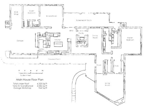 1 bedroom guest house plans modern design ideas for 1 bedroom guest house plan