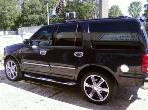 how do cars engines work 2012 ford expedition el head up display ford expedition questions why when i get to about 50mphs my service engine soon light starts