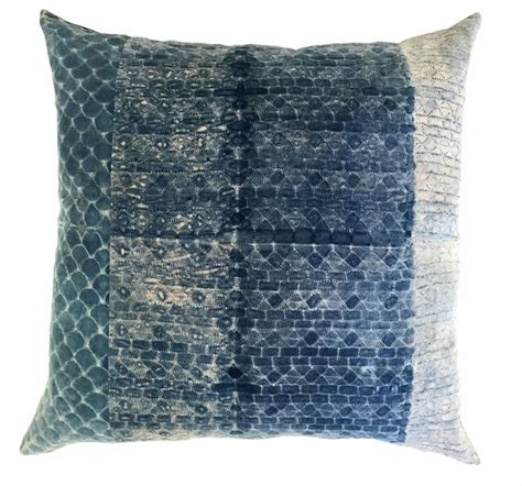 Sugarboo Designs Pillows by 24 Quot X 24 Quot Velvet Tapestry Pillow By Sugarboo Designs