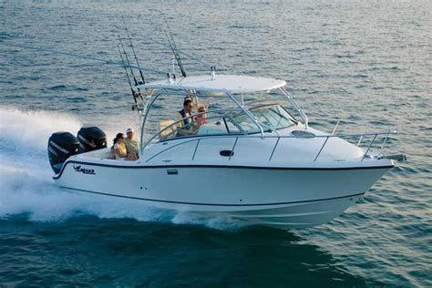 new mako boats research mako boats 284 express on iboats