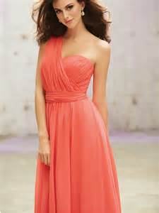 coral colored plus size dresses coral color dress plus size 171 clothing for large