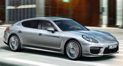 how petrol cars work 2013 porsche panamera regenerative braking porsche panamera facelift gets new lwb 410hp turbo v6 and plug in hybrid variants w video