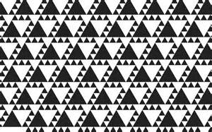what does pattern mean geometric patterns wallpaper