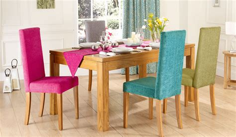 Re Upholstery Of Dining Room Chairs by Reupholster Any Brand Style Reupholster Your Dining