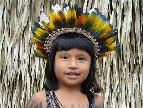 s 237 mbolos indigenas fotos de indios bonitas pinturas real 237 sticas dos 237
