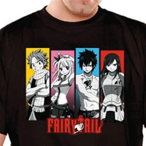 t shirt de la guilde exclusive edition