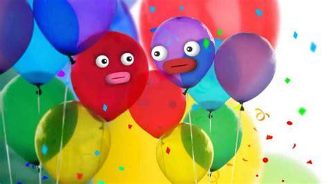 imagenes vaqueras de feliz cumpleaños feliz cumplea 241 os animaci 243 n youtube