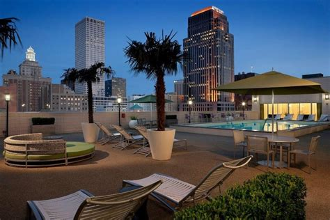 hotels by mercedes superdome hotels near mercedes superdome hotels in new orleans