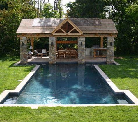 small patio ideas budget: backyard patio ideas budget backyard patio designs tips