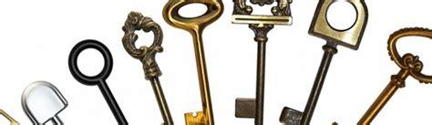 chiavi per porte interne chiavi per porte interne accessori per porte