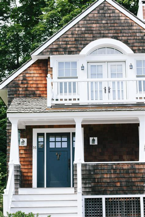Phi Home Design Camden Maine The Local S Travel Guide To Camden Maine Brunch On Sunday