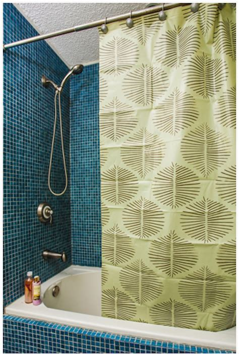 lands end shower curtain water conservation shower curtain soozone
