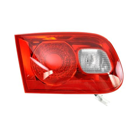2006 buick lucerne tail light replacement k 174 buick lucerne 2006 2011 replacement tail light