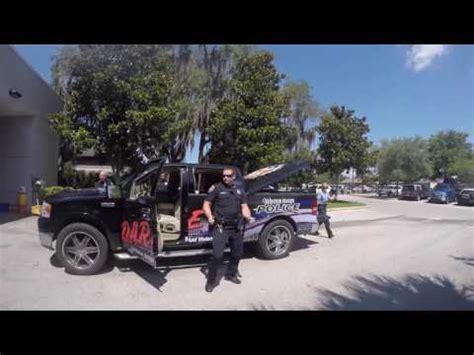 Florida Department Enforcement Records Florida Department Of Enforcement Photos And