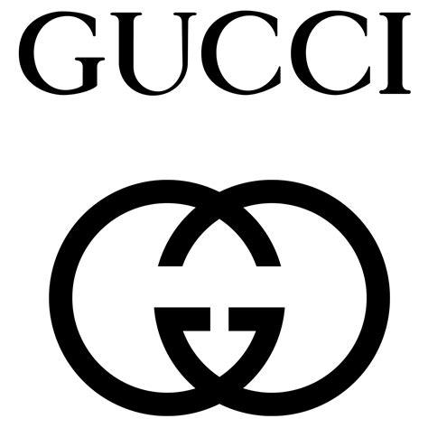 gucci logo png transparent gucci logopng images pluspng