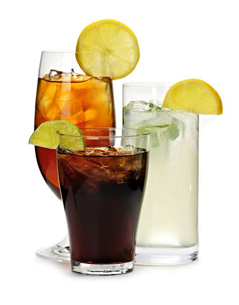 Silky Drink refrigerantes propriedades qu 237 micas e seus efeitos no organismo quimica alimentar