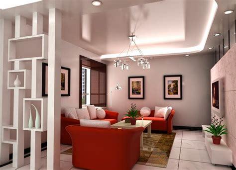 decorative partition wall design ideas  materials