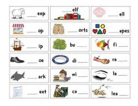 digraphs phonics activity sh ch ck ph th wh by ms