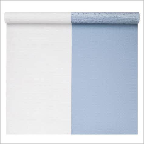 toile de verre skinglass 4021 toile de verre pas cher