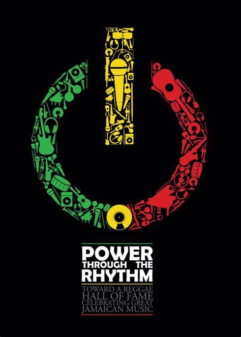 design logo reggae 360 best images about reggae on pinterest kingston