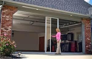Jan Overhead Door Jan Door Jan Door Repairs Broken Garage Door