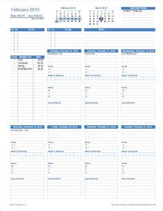 Personal Budget Spreadsheet Template For Excel 2007 Compute This Pinterest Budget Personal Plan Exle