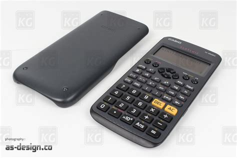 Harga Kalkulator Karce by Jual Casio Fx 350ex Jual Casio Scientific Fx 350ex