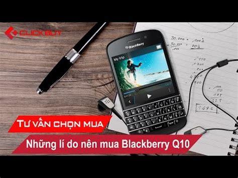 Ganti Lcd Q10 blackberry q10 keyboard replacement doovi