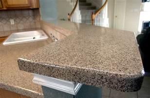 painting laminate kitchen countertop kitchentoday