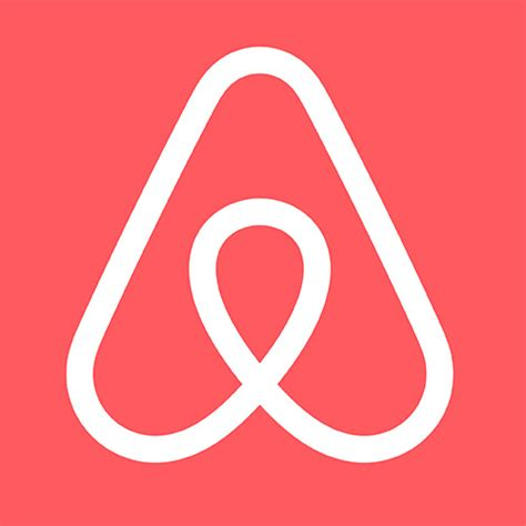 airbnb us the airbnb logo was found in a logo book from 1989