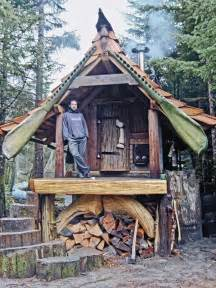 Unique Small Home Builders Tiny Homes By Lloyd Kahn Exclusive Image Gallery