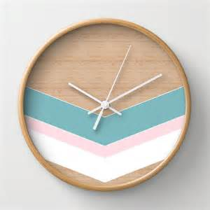 home decor clock geometric wall clock home decor ornament decoration housewares