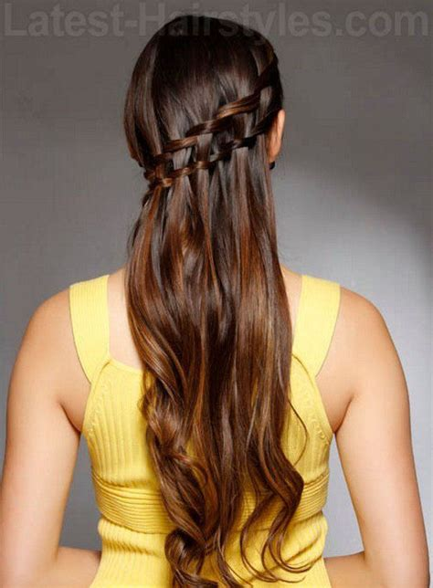 hairstyles for school winter 1810 best diy hairstyles images on