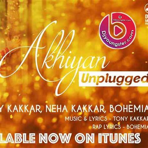 Neha Kakkar Song List Mp3