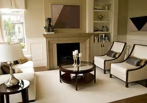 transitional style decorate any room in the transitional style
