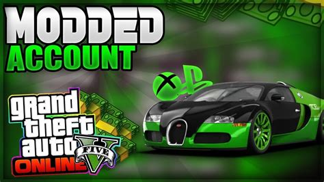 wann erscheint gta 5 für ps4 gta 5 how to buy a modded account how to get one for
