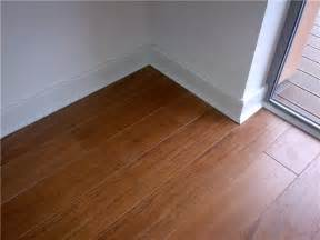 Awesome How To Lay Hardwood Flooring Part   4: Awesome How To Lay Hardwood Flooring Ideas