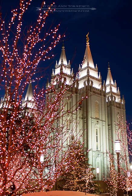 56 best temple square images on temple square