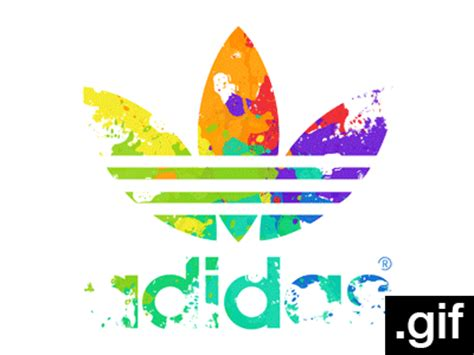 adidas animated wallpaper adidas poster art concept by sean geraghty dribbble
