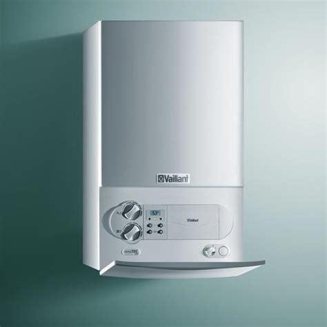 chaudiere gaz condensation prix 3607 comparatif des chaudi 232 res au gaz au bois et au fioul ooreka