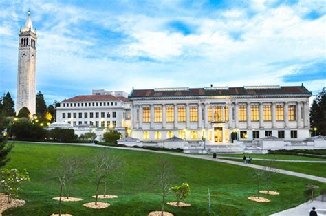 Cal Berkeley Mba Real Estate by New Appointments And Expansion Of The Armenian Studies