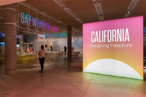 web design museum london new design museum exhibition explores the appeal of