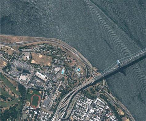digitalglobe maps image gallery digitalglobe maps