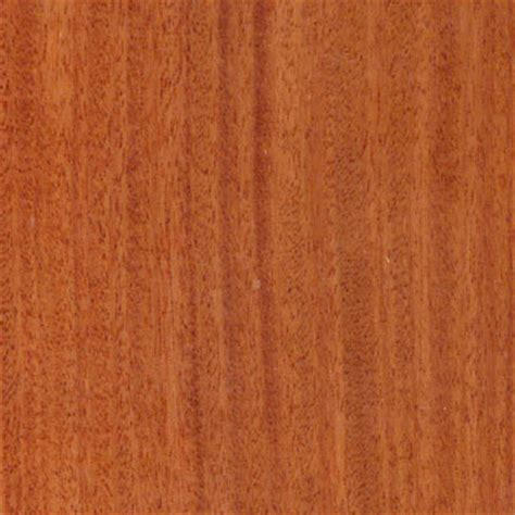 Santos Mahogany Flooring Vs Cherry by Cherry Cherry Or Santos Mahogany