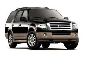 2009 ford expedition conceptcarz